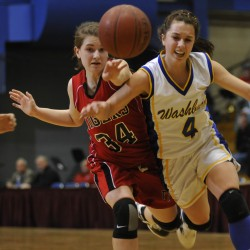 Fort Fairfield faces challenge in defending title