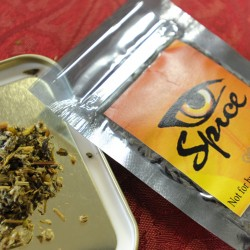 Bangor smoke shops agree to pull popular synthetic marijuana 'spice' off shelves