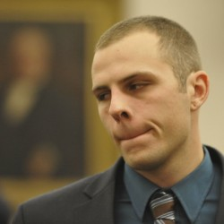 Judge denies bail to man convicted in Orono hit-and-run death