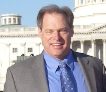 Matt Lutkus