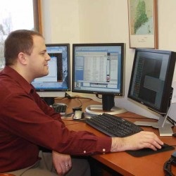 Skywarn Weather Spotters sought in Aroostook County