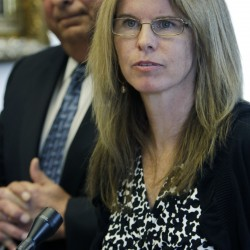 Maine DHHS chief: Budget shortfall will be $30 million less than original estimate