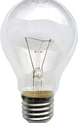 Say goodbye to traditional 60- and 40-watt bulbs in 2014