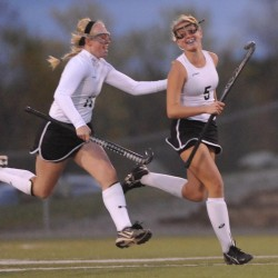 Miss Maine field hockey finalists lead Skowhegan state-title quest