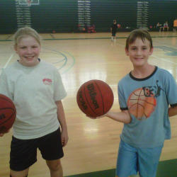 RESULTS Basketball: Coming to DI-Stonington on SUNDAY, JANUARY 8TH! Sign-Up today!