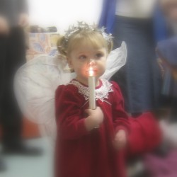 Holiday events around the region