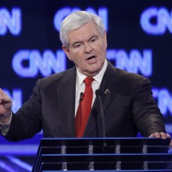 Almost everyone gets the Gingrich divorce story wrong