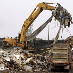 New law enables Auburn recycling firm to expand