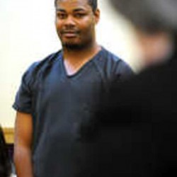 Portland man pleads not guilty to Lewiston chase charges