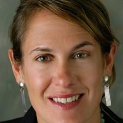 State Senator Cynthia Dill (Courtesy of Cynthia Dill)