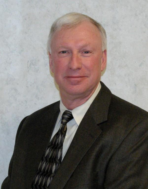 Bob Dorsey