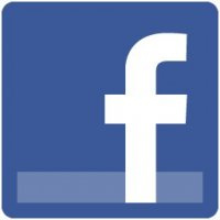 Facebook unveils new Timeline feature