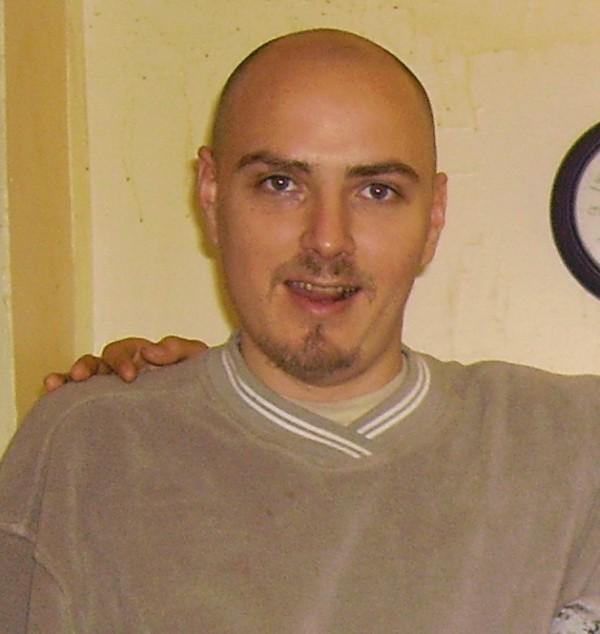 Jason Reil