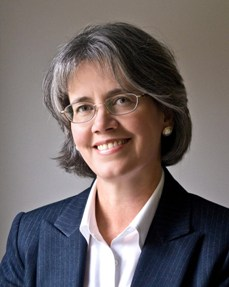 Nancy Torresen, U.S. District judge