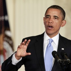 Maine Dems plan to make use of attention surrounding Obama visit
