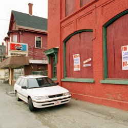 How to revitalize Bangor's downtown
