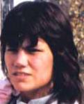Virginia Sue Pictou-Noyes