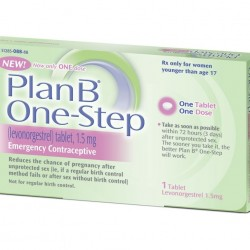 HHS chief nixes over-the-counter morning-after pill