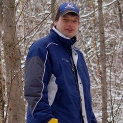 David Morse, of Kingston, Nova Scotia died in a skiing accident at Sugarloaf ski resort on Thursday, Jan. 12, 2012.