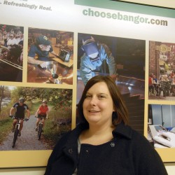 Bangor Home Show set for April 20-22 at Bass Park