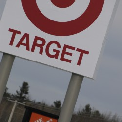 Bangor Target renovating to add full grocery department