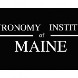 Maine eyes law to keep night sky dark
