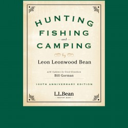 L.L. Bean's 'Guaranteed to Last' shines light on iconic outfitter