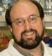 Gregory Cox, Ph.D.