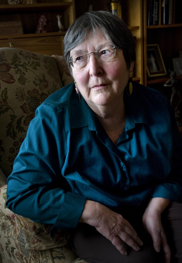 Mary McClelland found that her mother''s expenses were not paid by a long-term-care plan.