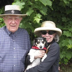 Finding beauty despite pain: Veazie cancer survivor helps others through hair loss, treatment