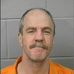 Man with long criminal history arrested for drinking at Bangor park