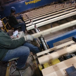 Dover-Foxcroft firm to buy Hancock sawmill