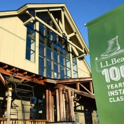 Closure of L.L. Bean call center in 2016 leaves Bangor officials wondering about future of retail businesses