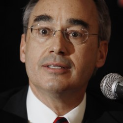 Republicans also concerned about Maine treasurer's business dealings