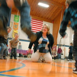 State OKs northern Penobscot regional school unit