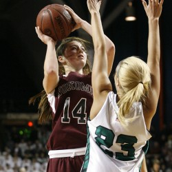 Unbeatens Nokomis, Presque Isle to meet in EM title game