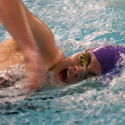 MDI finishes in fourth; Foxcroft captures fifth