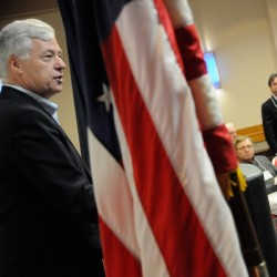Michaud, Raye to stay in House race; Republicans cautiously considering Senate seat