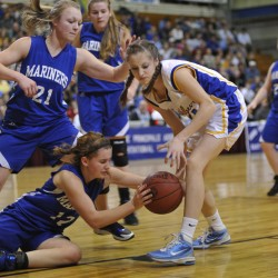East Grand, DI-Stonington, Machias ready to challenge for tourney berths