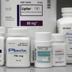 Shortages of critical prescription drugs hit Maine hard