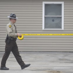 Bangor man involved in home invasion in which companion was fatally shot to serve 6 years