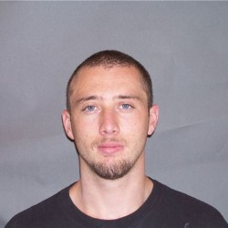 Littleton man on the run for seven months arrested in Kansas