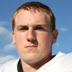 Coach Cosgrove's son among UMaine football team's 2013 recruits