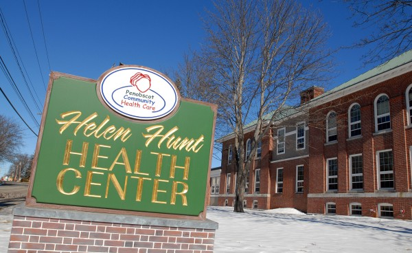 The Helen Hunt Health Center in Old Town, which resides in a renovated 1903 school building, has just completed more renovations of new pharmacy, pediatric, and walk-in care facilities.