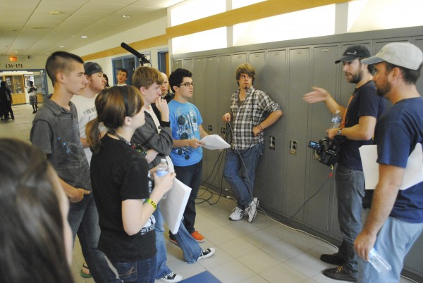 Photo courtesy of Acadia Hospital