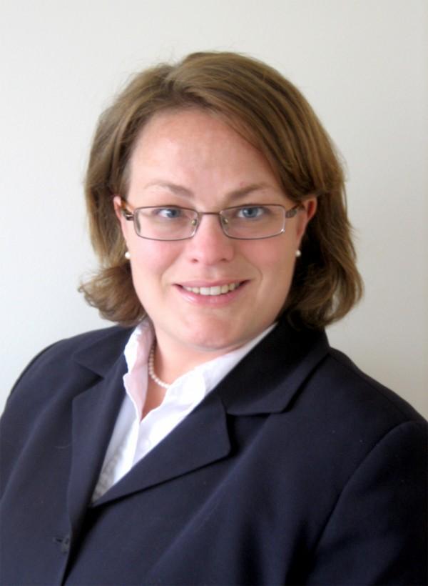 Rep. Sara Stevens