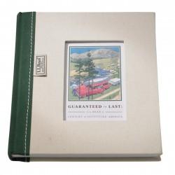 Revamped L.L. Bean book worth a look
