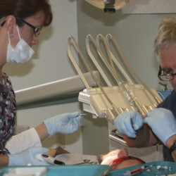 Dentists With A Heart - Knox County