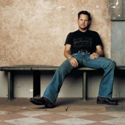 Gary Allan talks with the BDN leading up to Bangor concert