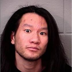 Unruly behavior leads to 2 Smackfest arrests